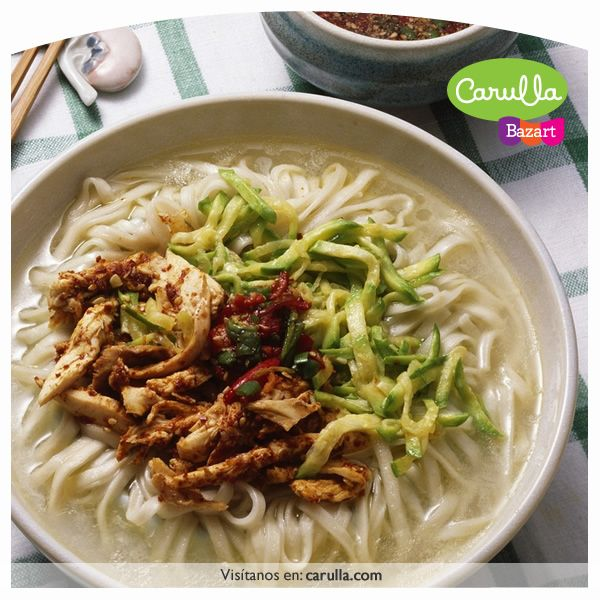 Dorable Mi Cocina Coreana Friso - Ideas de Decoración de Cocina ...