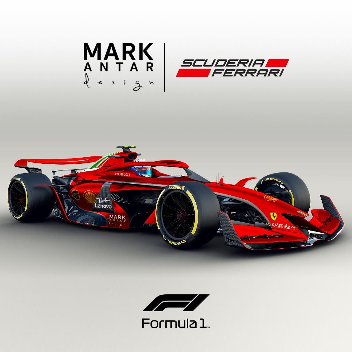 Ferrari 2021 F1 Configurations In 2020 Ferrari Ferrari F1 Formula 1 Car