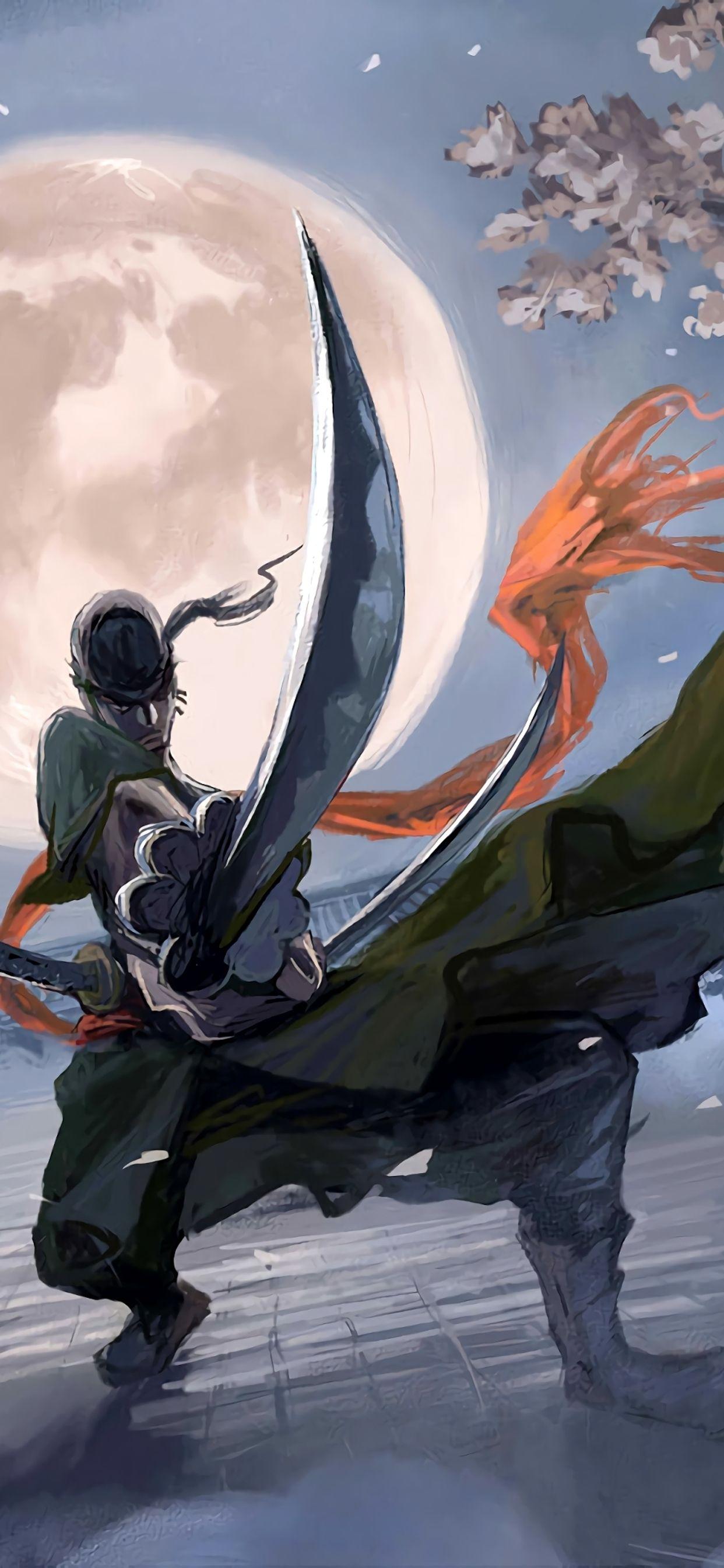 One Piece Zoro Hd Desktop Wallpaper Trends for wallpaper one piece zoro 3d