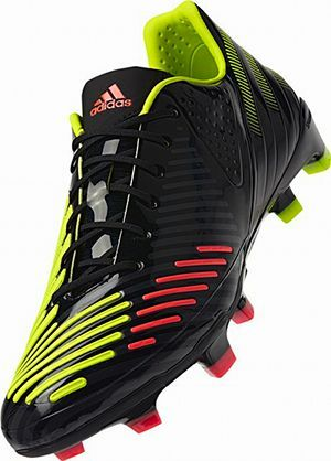 size 40 6b0b9 235e4 Despite the fact that adidas seem to have an SL release for just about all  their football boots, for some reason it s always a surprise when they  release a ...