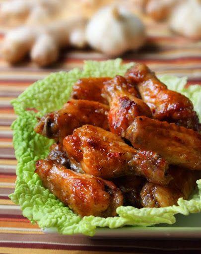 Food Wishes Video Recipes Appetizer Chef John Pinterest Rainy