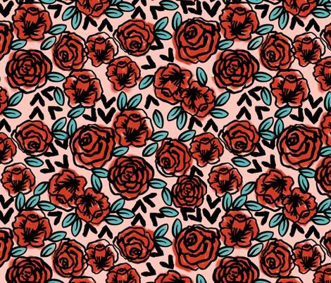 ©  Andrea Lauren // peroses fabrics  // andrealaurendesign.com   // email: andrealaurendesign@gmail.com