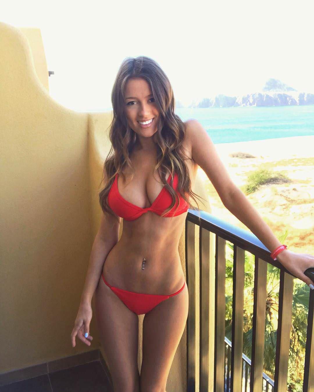 Sexy Molly Bennett naked (45 photos), Sexy, Sideboobs, Selfie, butt 2017