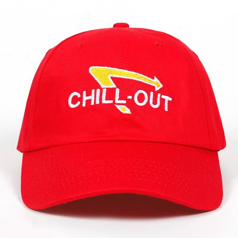 Chill Out Dad Hats 53b4c87a37d3