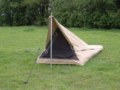 Australian Style Basic Swag - Canvas Tent/Bivvy Bushcraft/Survival Amazon .co & Australian Style Basic Swag - Canvas Tent/Bivvy Bushcraft/Survival ...