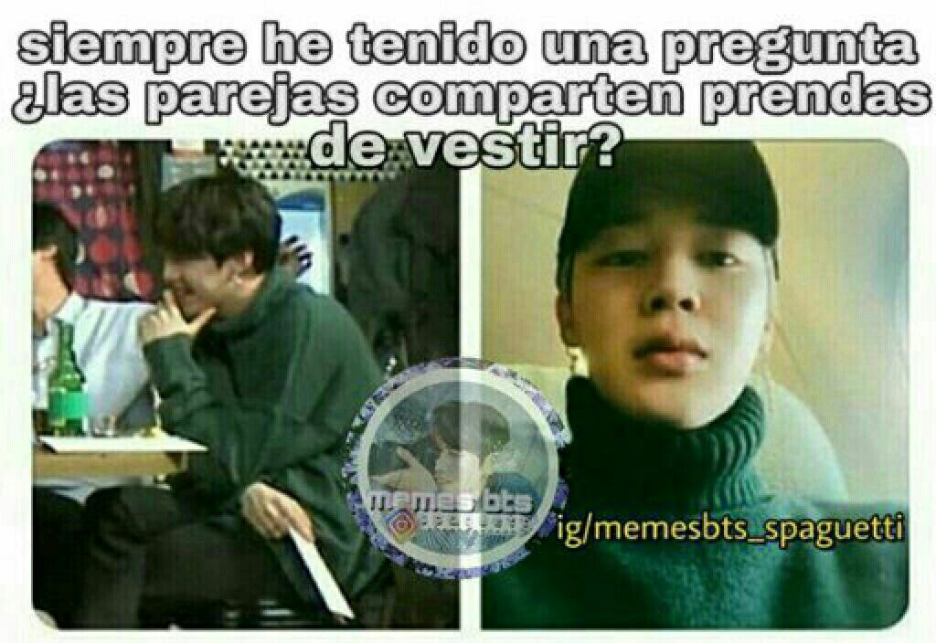Psss Obvio V V Viva El Yoonmin Memes Bts Yoonmin Memes Bts Memes Memes Coreanos