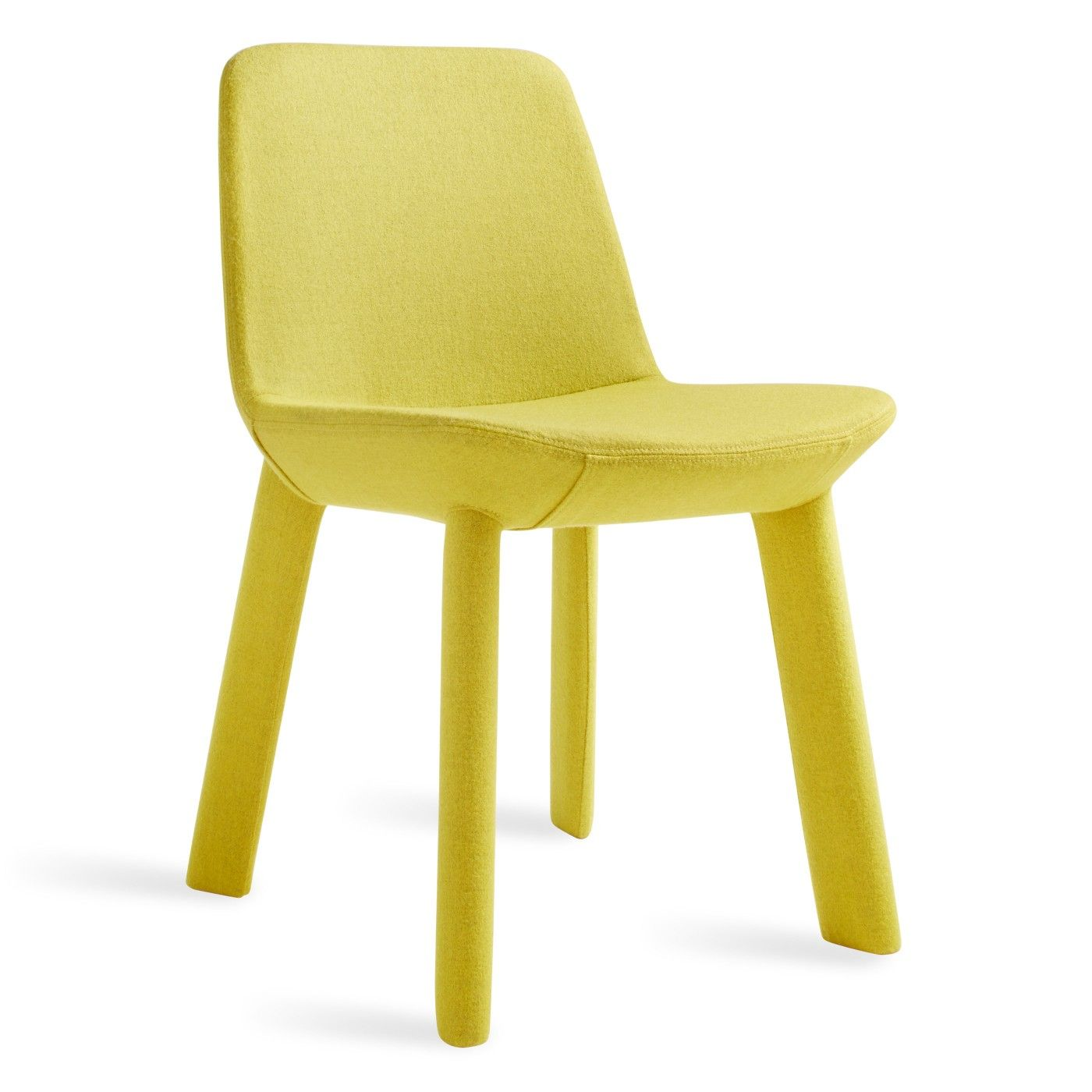 Yellow Upholstered Dining Room Chairs Used Dental Neat Chair In 2018 Furniture