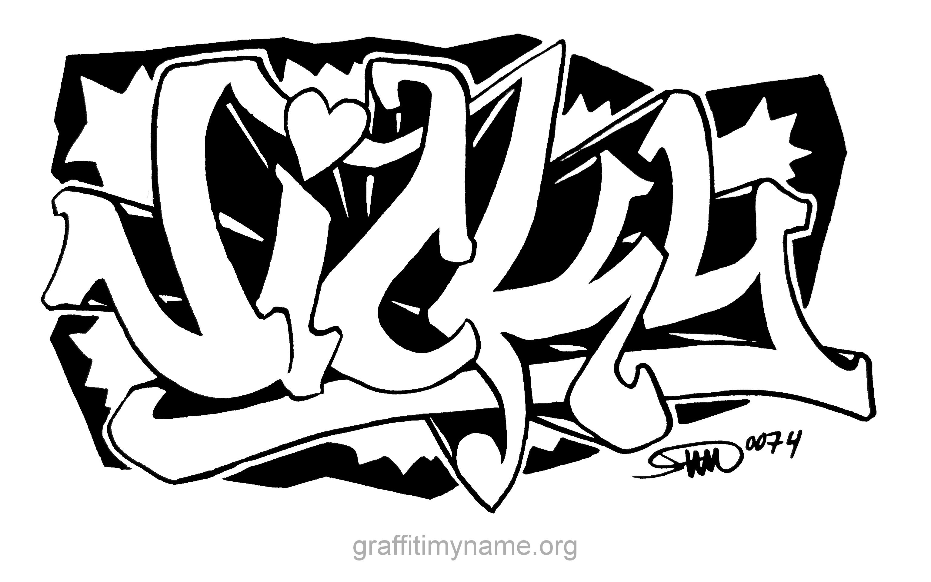daniel a graffiti peice of the name daniel kids pinterest graffiti