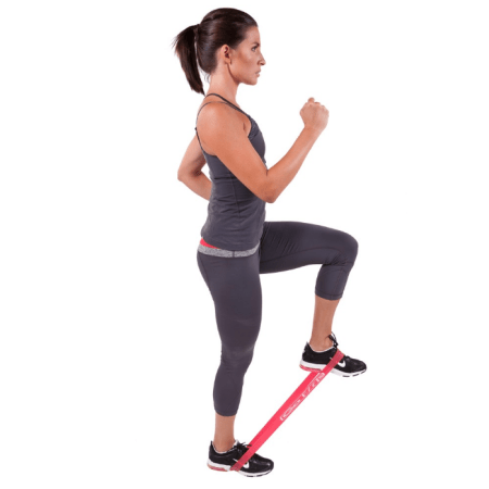 glute activation exercises to fire up those glutes before