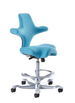 Hag Chairs Hag Ultrasound Chair Ergonomic Chair Ergonomics Furniture Chair