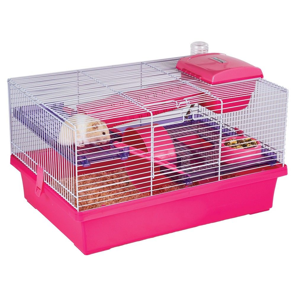 Rosewood Small Animal Homes Pico Small pets, Small