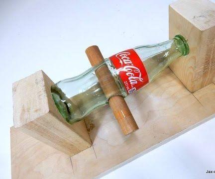 Pin On Bottle Inspiration