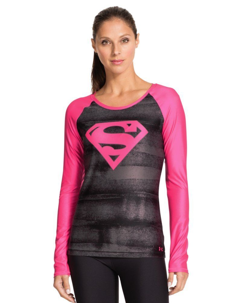 discount womens under armour