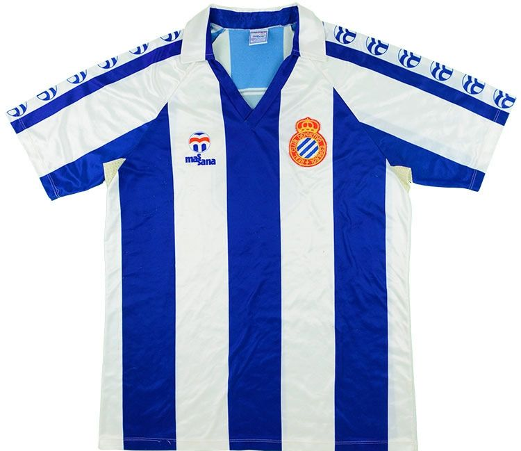 5b789f64c Jersey Adidas Chivas Niño  Deportes  Futbol  Soccer  Chivas  Guadalajara   Campeonisimo