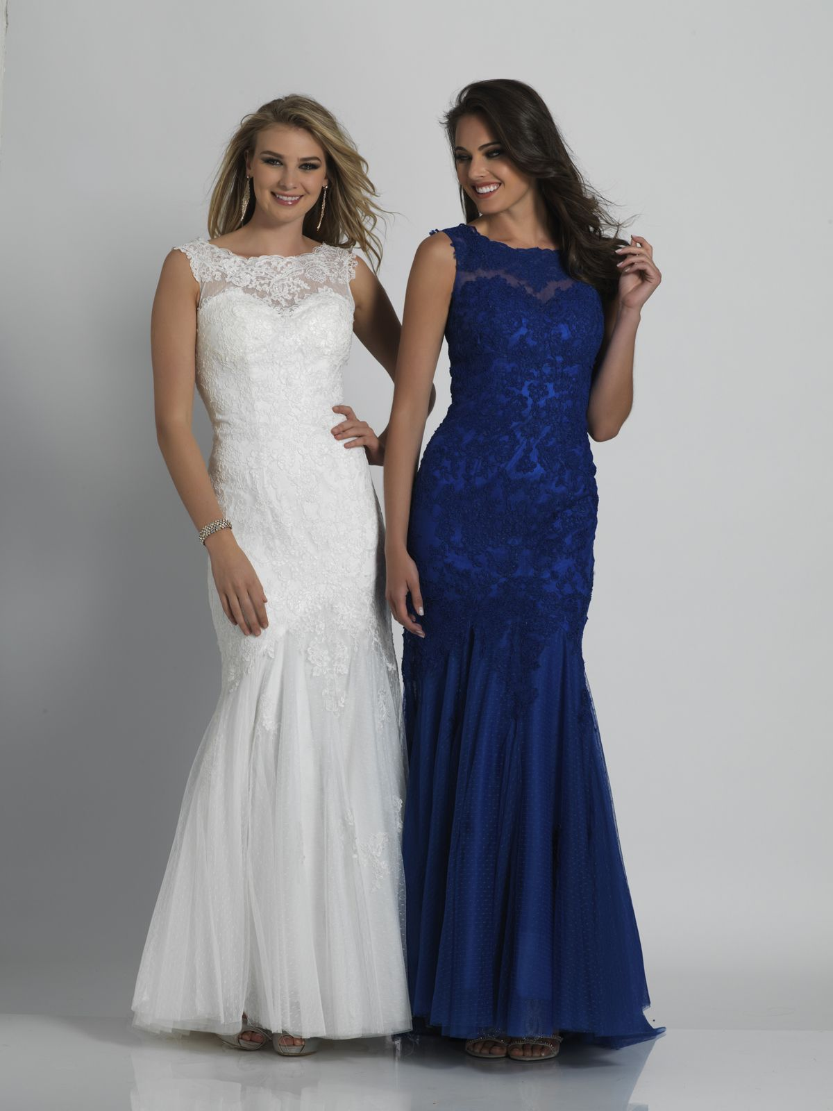 Long sleeve dresses to wear to a wedding  Pin by Bridal Superstore Indy on Prom Dresses  Pinterest  Elegant