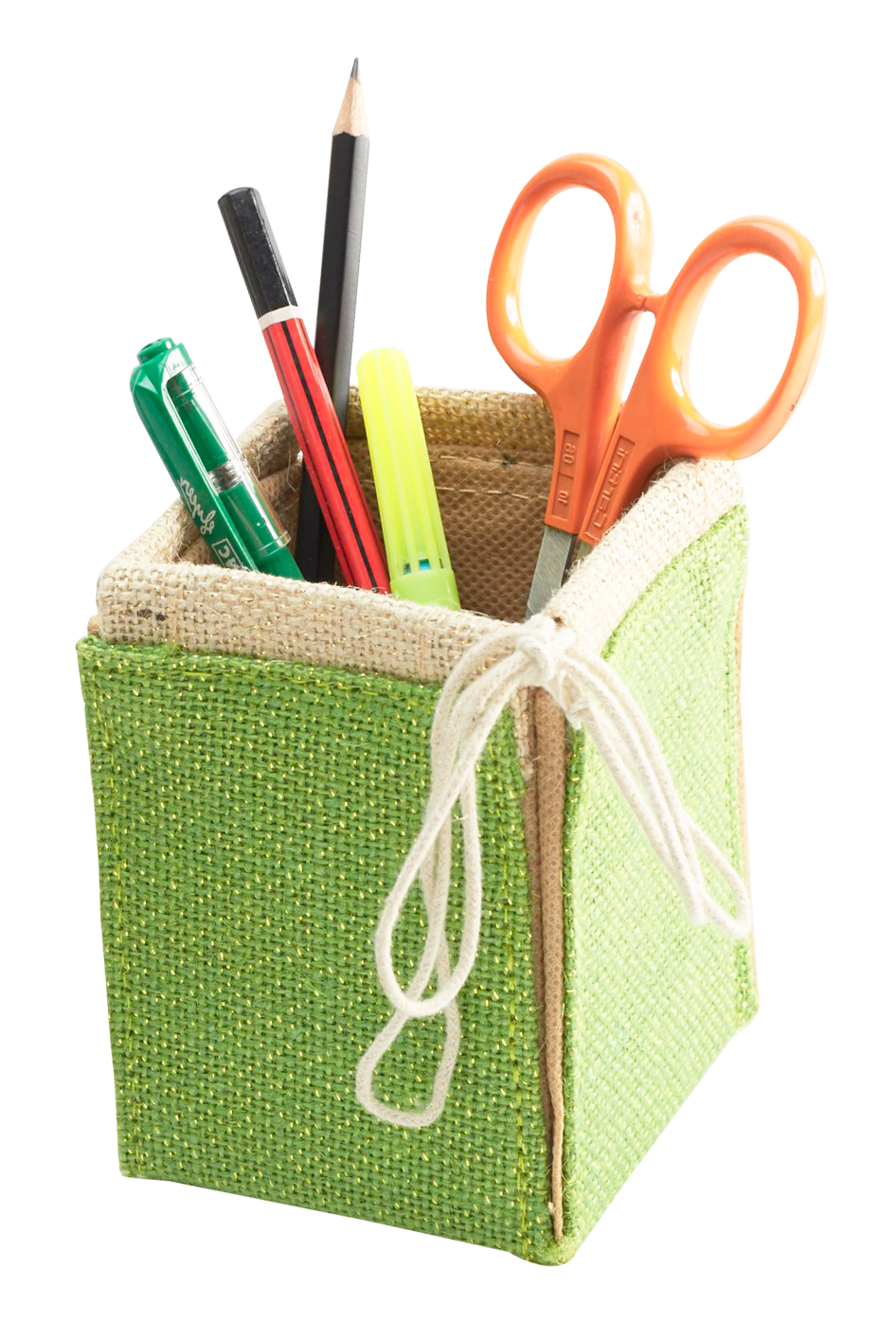 Pen Stand PNG Image Png images, Pen, Image