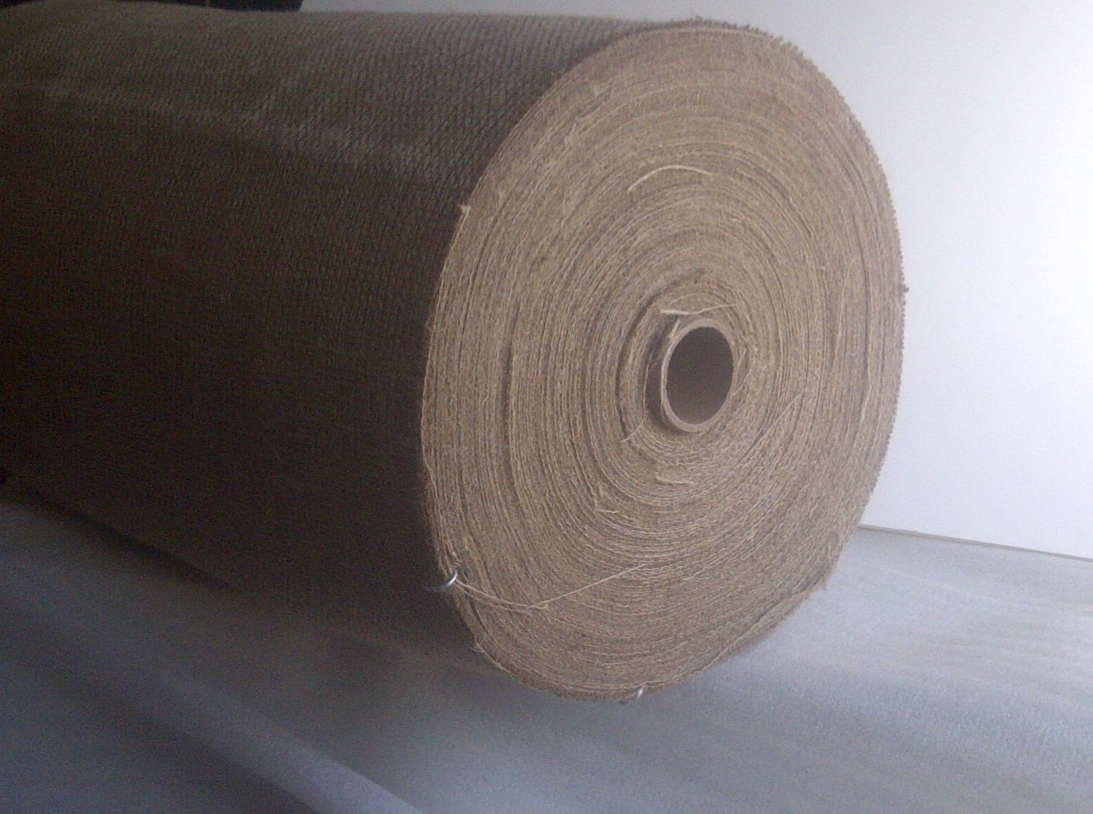 Are You Thinking About Making Tablecloths Or Table Runners Using Our 14 Wide Burlap Rolls This Width Is Extre Burlap Rolls Country Chic Wedding Burlap Wedding