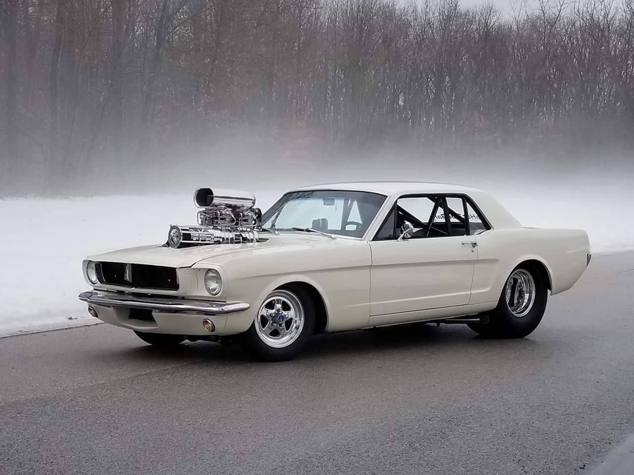 Pro Street Cars >> Pro Street Cars Drag Cars Street Rods And Muscle Cars Mustang