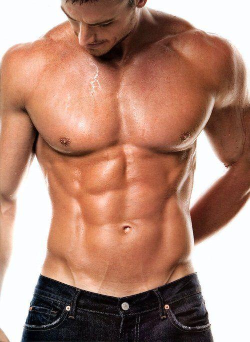 Metodos para bajar de peso hombres guapos