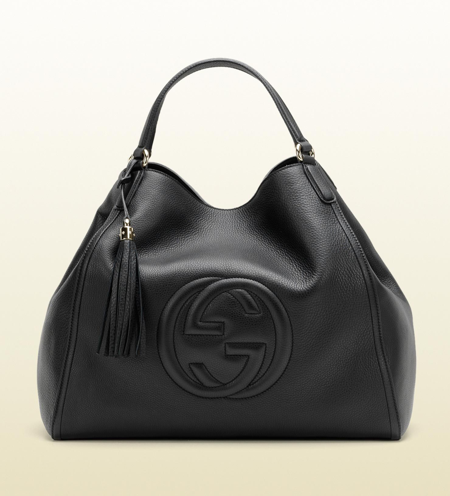 b197e936c Gucci - soho shoulder bag 282308A7M0G1000 | Gimme Gimme Gimme in ...