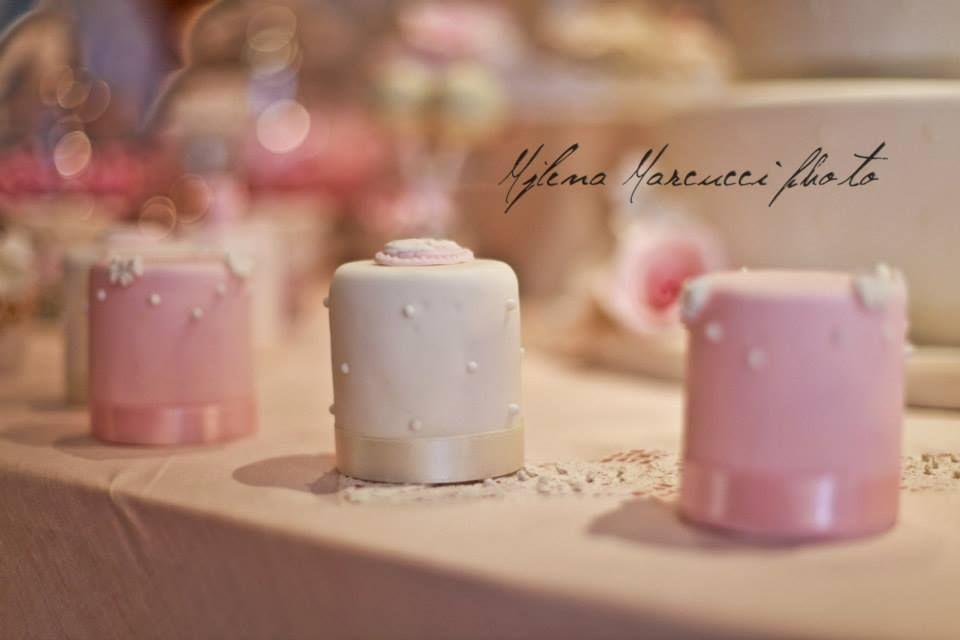 Tavolo Comunione ~ Prima comunione e tavolo da dessert