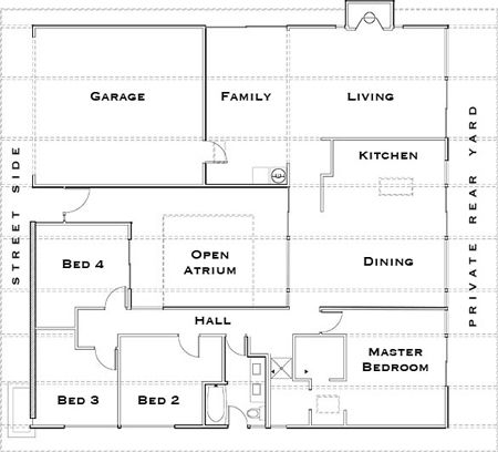 images about EICHLER DREAMING on Pinterest   Eichler House       images about EICHLER DREAMING on Pinterest   Eichler House  Marin County Real Estate and Atrium Homes