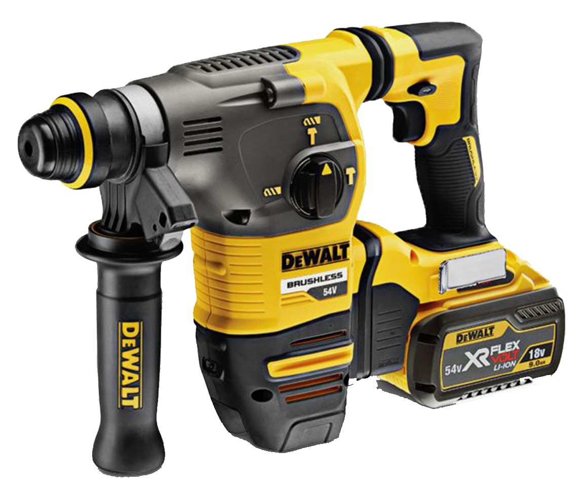 Blueprint Hardware Is An Online Building Materials Store In Australia Superior Class Building Material With Convenient B With Images Hammer Drill Dewalt Sds Hammer Drill