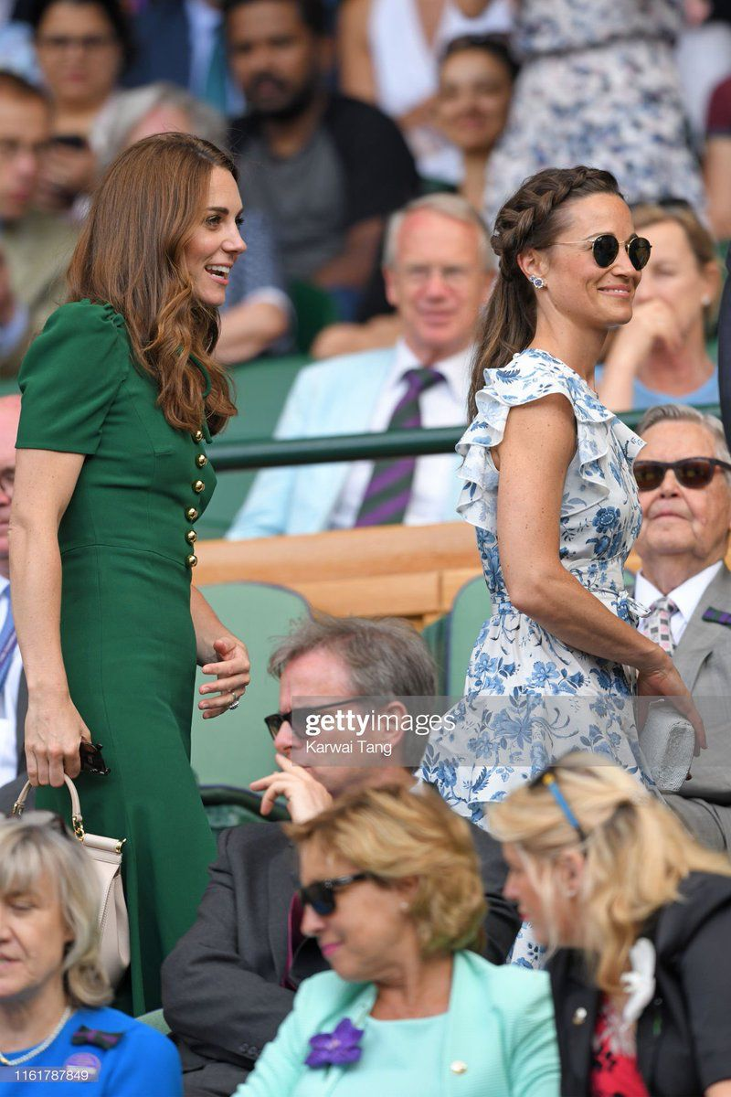 Pin By L On Kate Kate And Pippa Duchess Of Cambridge Duchess Kate