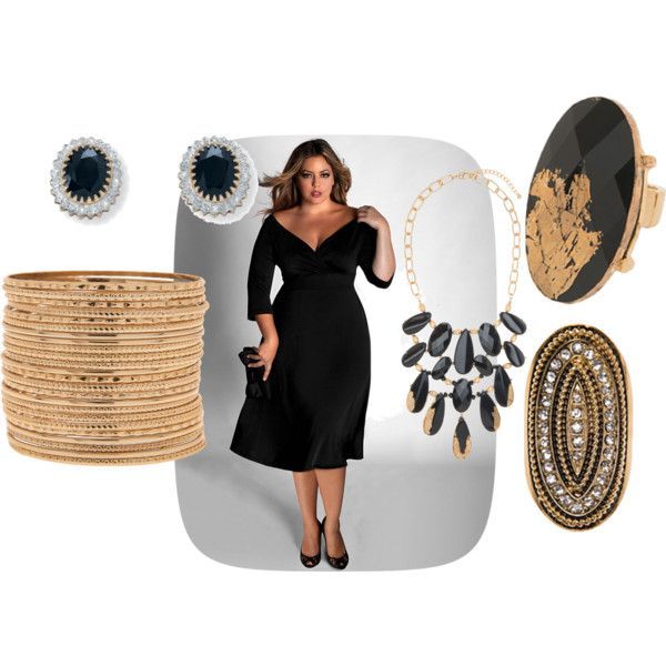 Day To Night With Lane Bryant