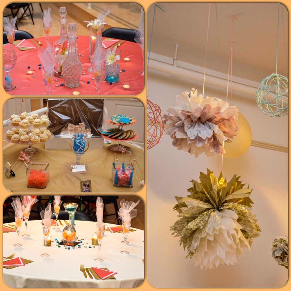 Moms Birthday Idea Pinterest 50th Birthday Party For Mom Event Ideas Pi