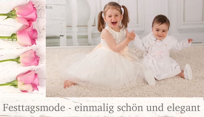 Festliche kindermode zur hochzeit - Festliche kindermode zur hochzeit ...