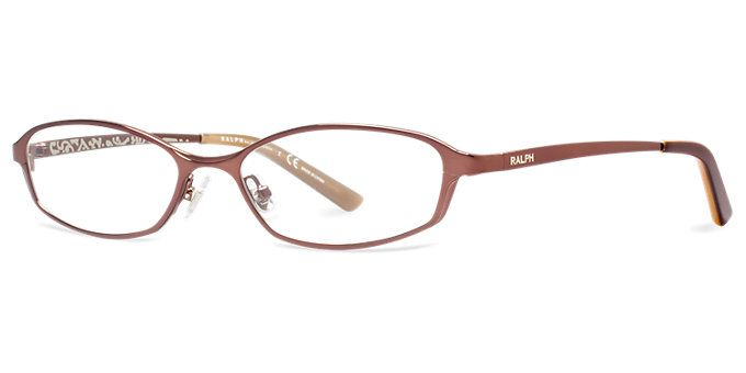 Ralph, RA6037 As seen on LensCrafters.com, the place to find your ...