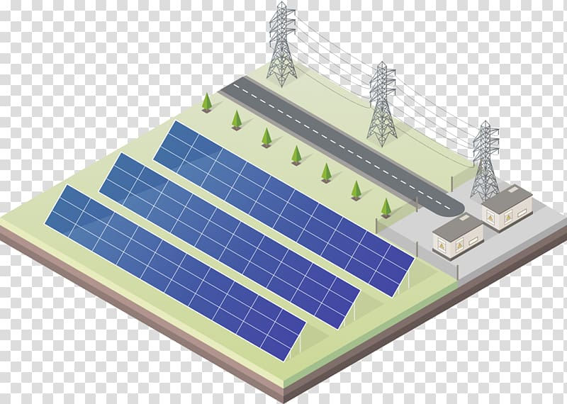 Energy Voltaic Power Station Solar Power Solar Panels Energy Transparent Background Png Clipart Solar Panels Solar Power Transparent Background