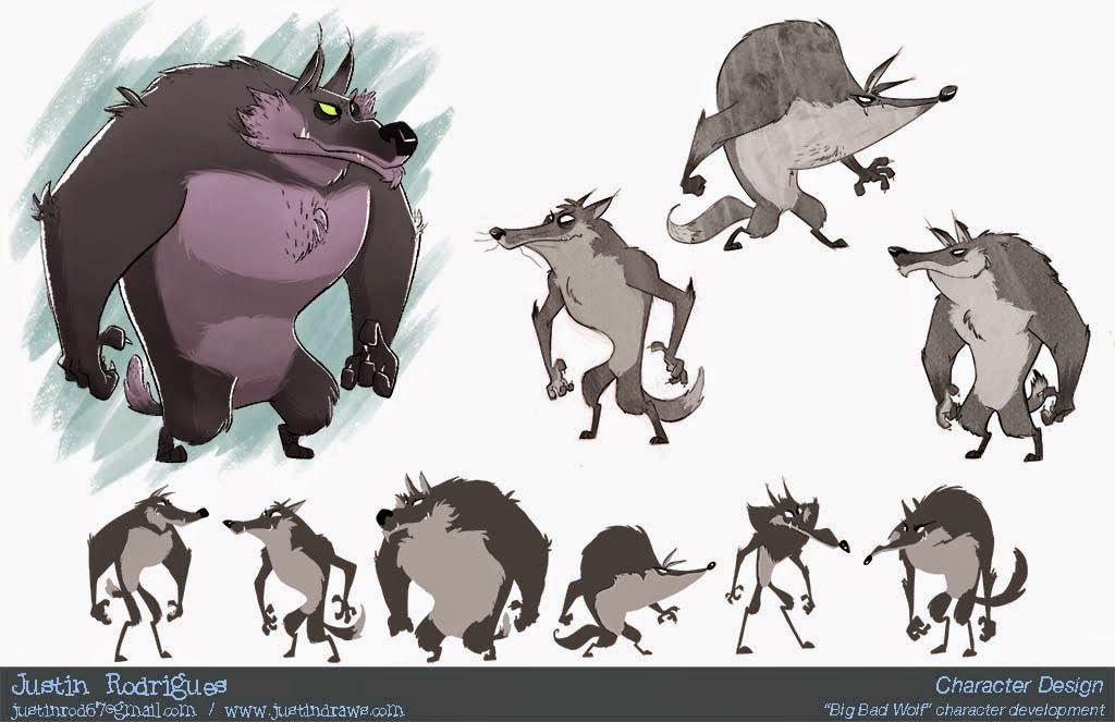 wolves character에 대한 이미지 검색결과