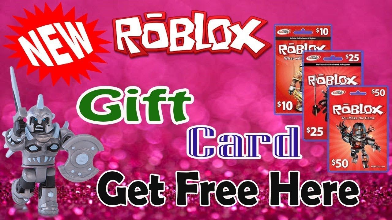 100% PROOF] how to get free robux 2017 OR roblox free robux