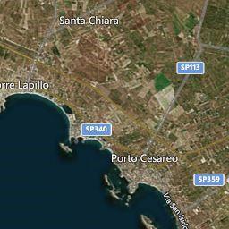 Meteo Porto Cesareo Previsioni Accuweather Per Puglia Italia It Puglia Italia Italia Puglia