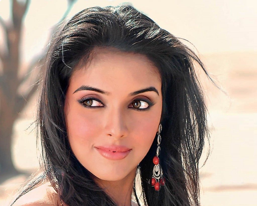bollywood actress asin wallpapers hd wallpapers 1920×1200 asin