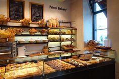 Princi - breakfast / lunch Milano Piazza XXV Aprile, 5 tel. +39 (02) 29060832 Via Ponte Vetero, 10 tel. +39 (02) 72016067 Via Speronari, 6 tel. +39 (02) 874797 Largo la Foppa, 2 tel. +39 (02) 6599013 Corso Venezia, 21 tel. +39 (02) 76008210