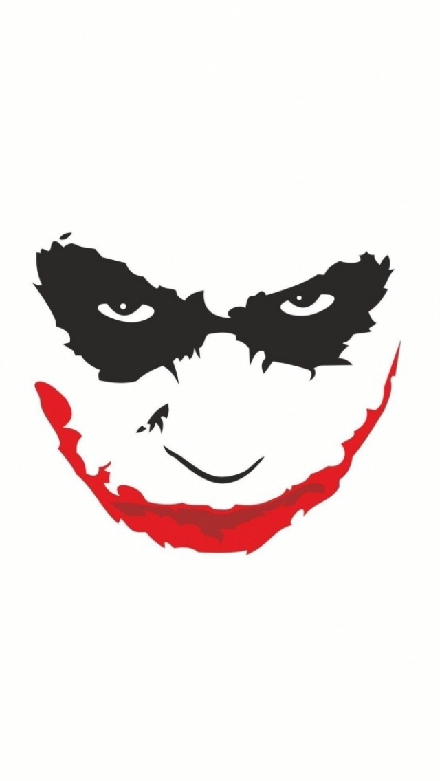 joker face logos real clipart and vector graphics u2022 rh realclipart today joker legos joker logos hd