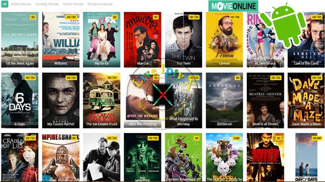 Watch Movies Online Free Best Streaming Tv Online Satellite Tv