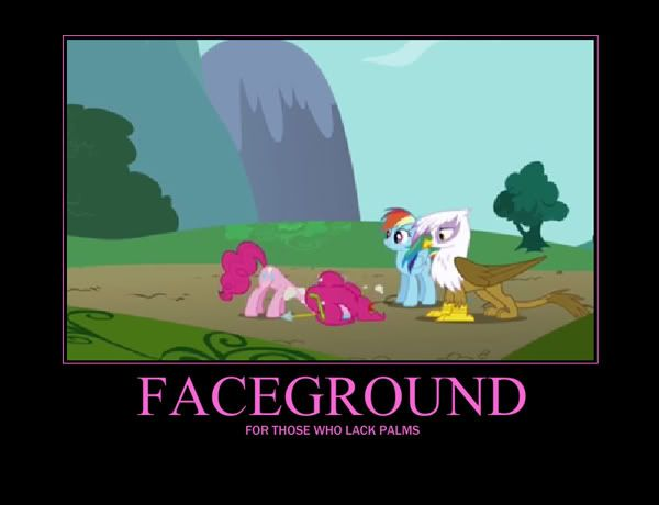 funny mlp pictures with captions   Funny My Little Pony Captions XD