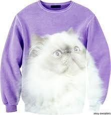 hahaha want.