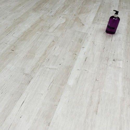 Engrave White Pine Luxury Vinyl Plank In 2019 Luxury
