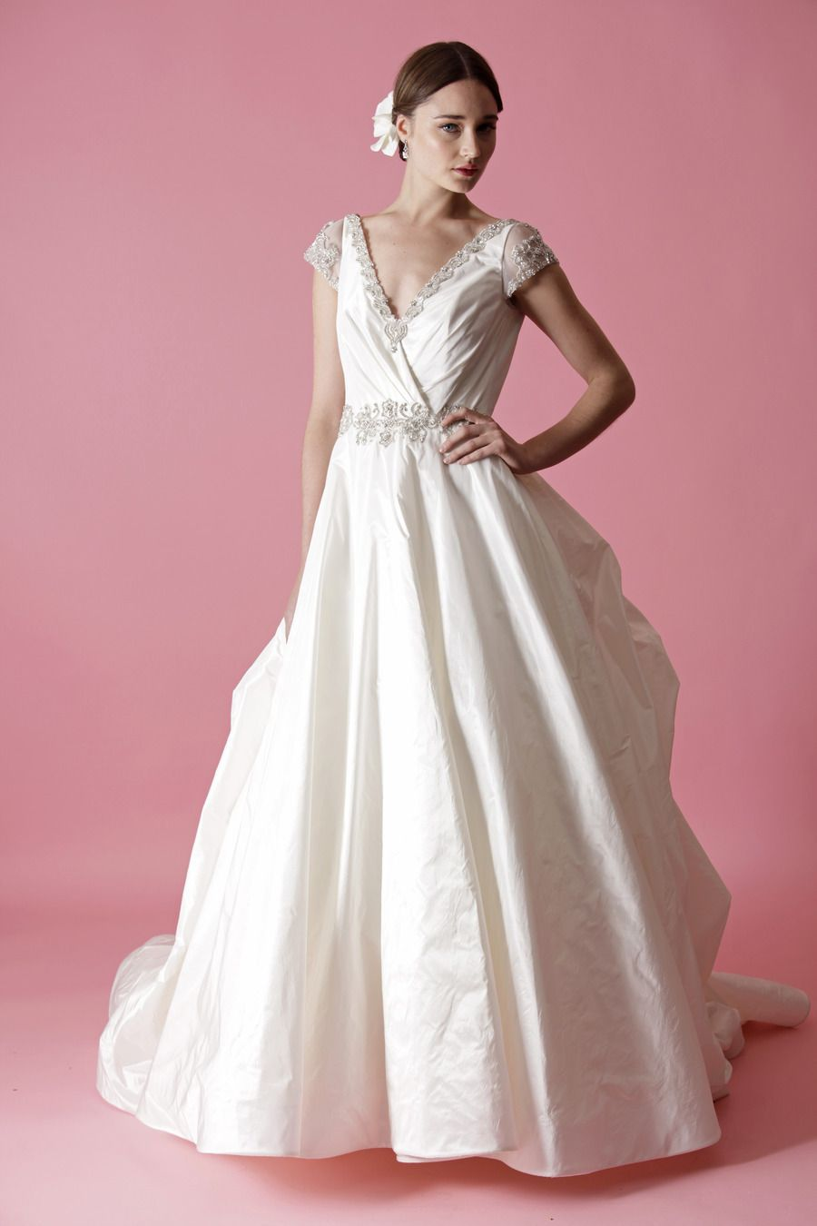 Hermosa Vestidos De Novia De Logan Utah Inspiración - Ideas de ...