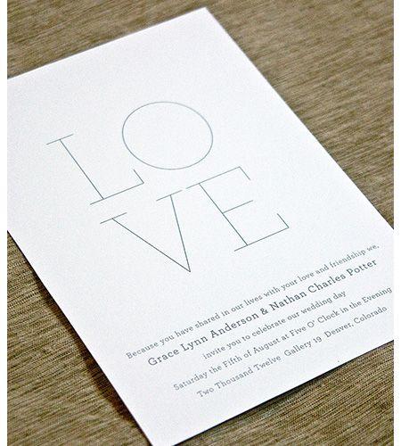 Sams Club Wedding Invitations: All About Wedding Invitations: Lover.ly