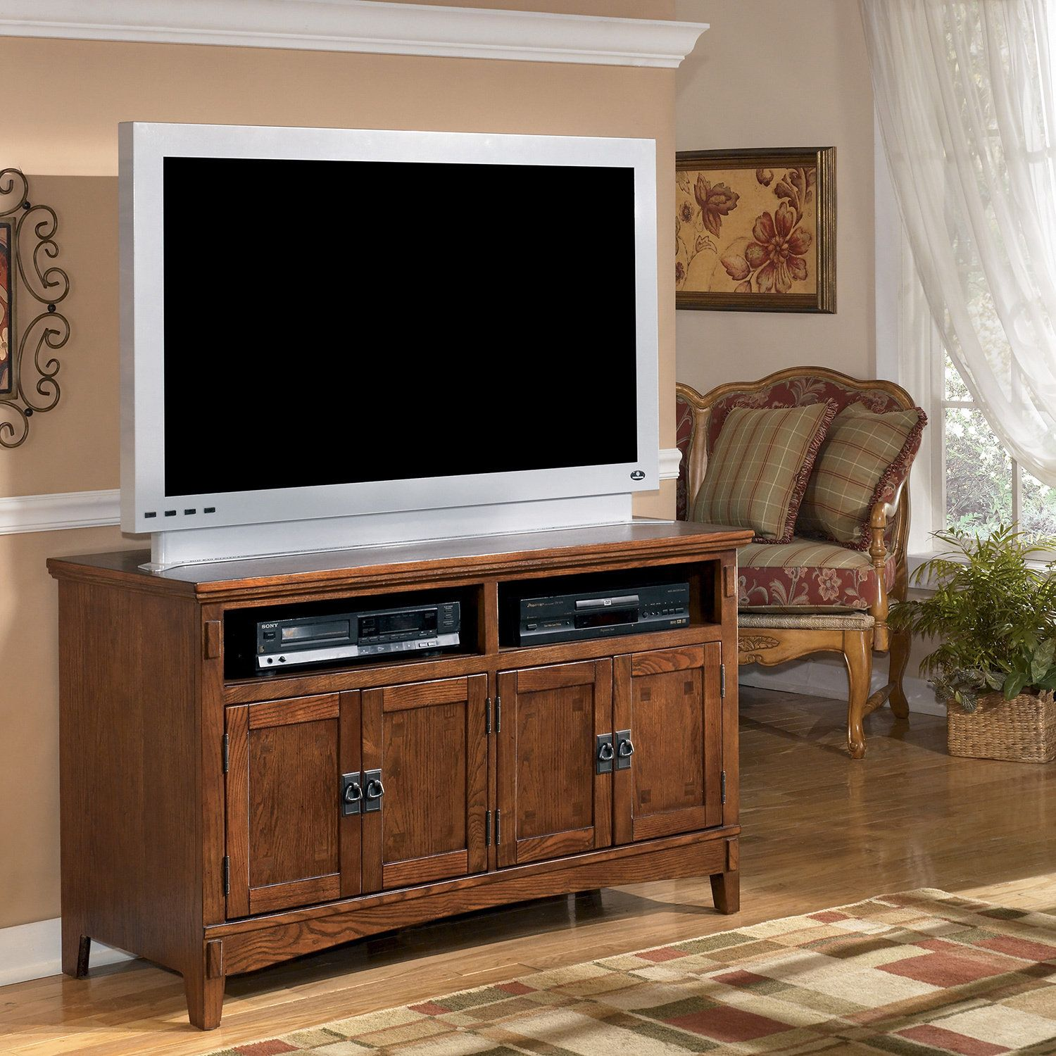 On Sale Living Room Furniture: Free Shipping On Orders Over $45! Find The  Perfect Part 37