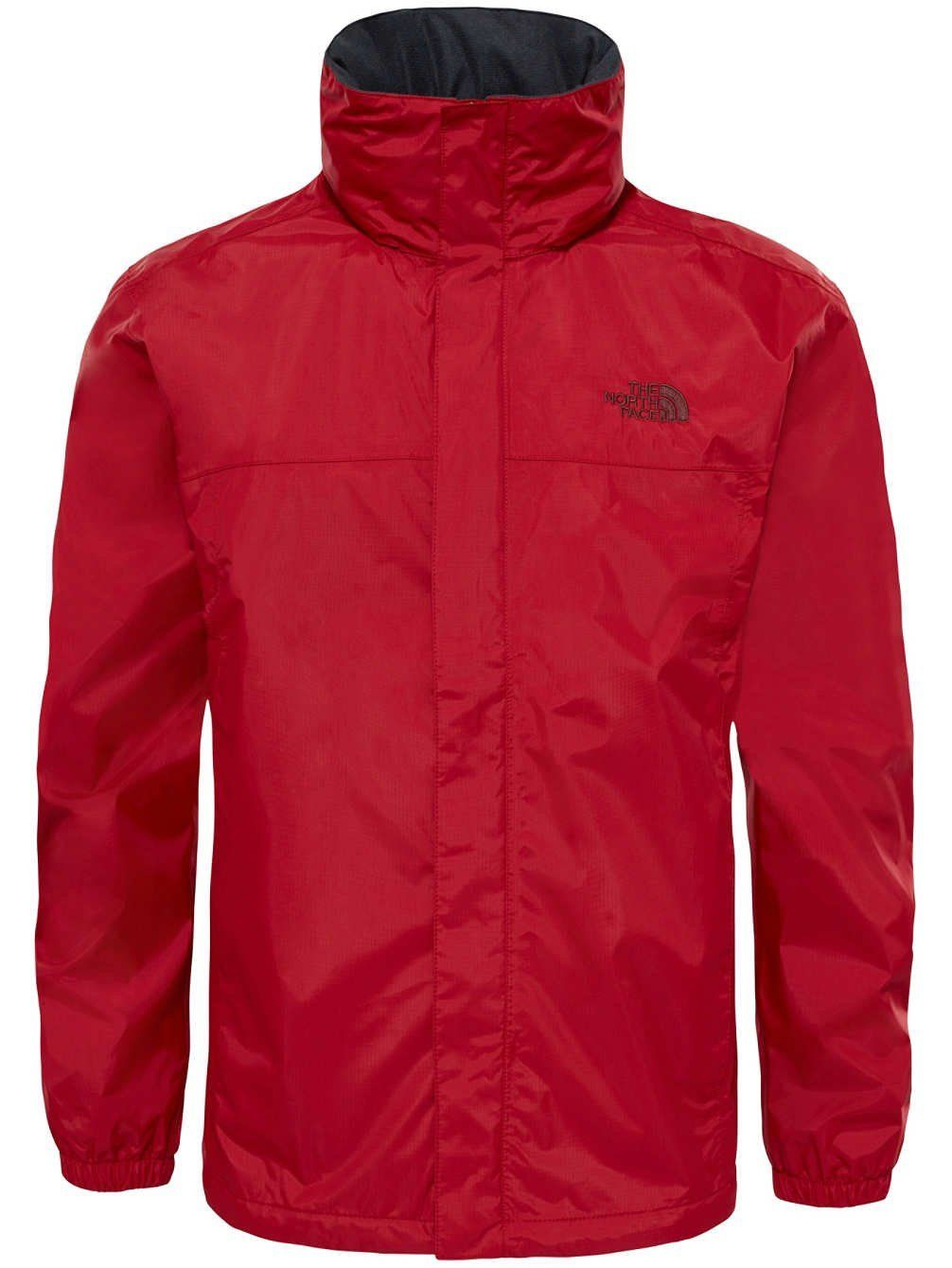 483ab1b99 Amazon.com: The North Face Men's Resolve 2 Jacket: Sports & Outdoors ...