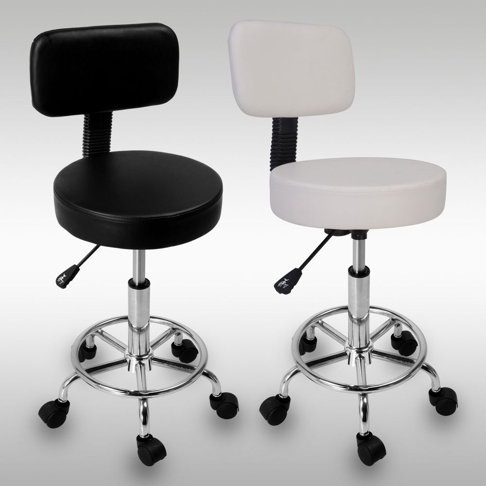 Details About Salon Chair Furniture Massage Hairdressing