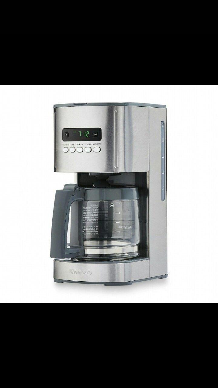 42++ Walgreens 12 cup coffee maker inspirations