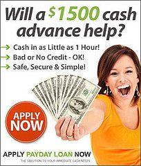 Payday loans mechanicsburg pa photo 8
